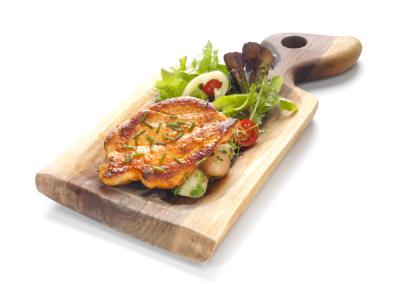 grill_magyaros-csirkemellfilé