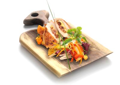 grill_sajttal-szalonnával-töltött-csirkemell