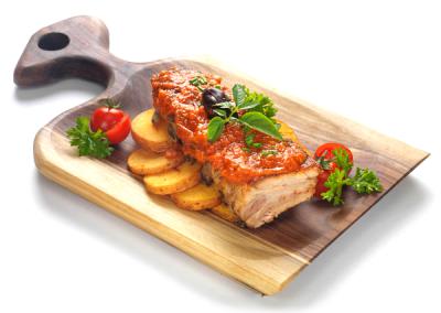 grill_sertésoldalas-füstös-mázzal