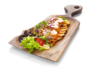 grill_szalonnás-sertésszűz