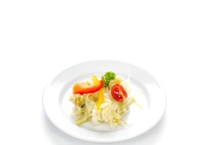 saláták_házias-friss-csalamádé