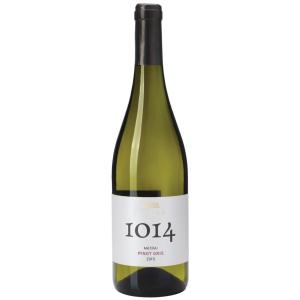 Mátrai 1014 Pinot Gris Selectionw