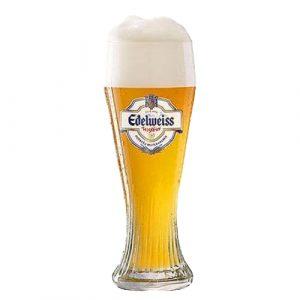 Edelweiss 0,5 l