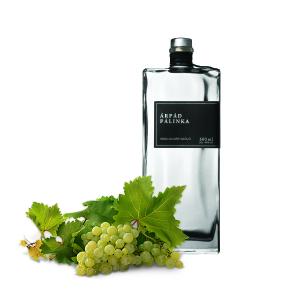Premium Irsai Olivér