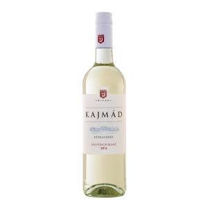 Szekszárdi Sauvignon Blanc