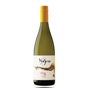 Villányi Chardonnay