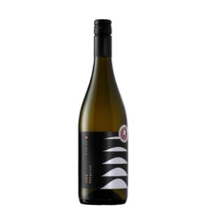 Mátrai 1014 Pinot Gris Selection