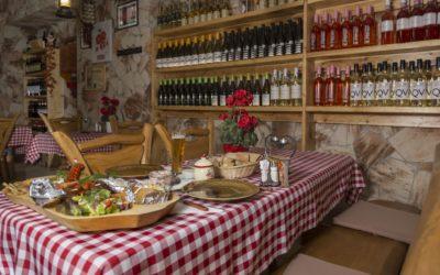Büszkeség: a Restaurant Guru is minket ajánl!